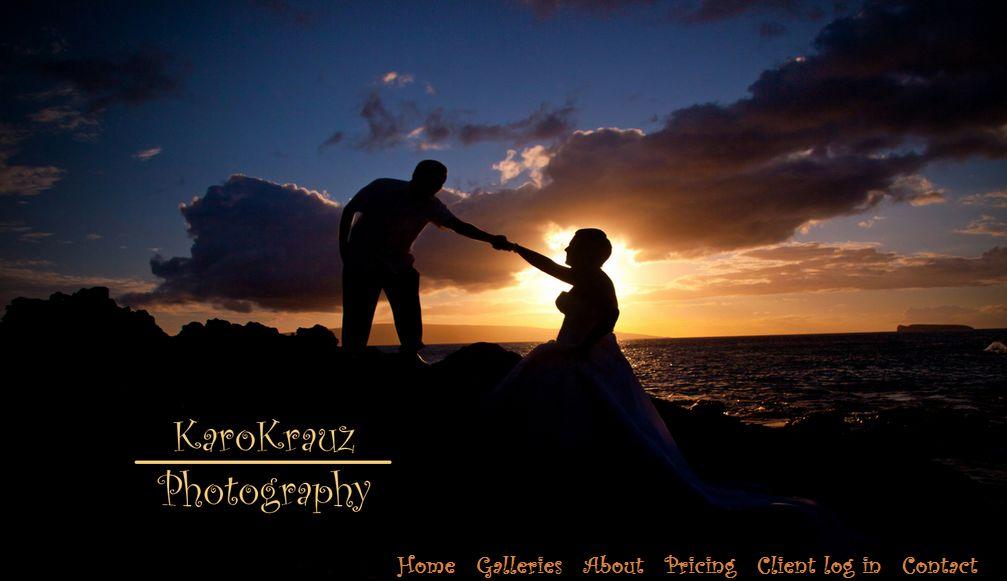 www_karokrauzphotography_com