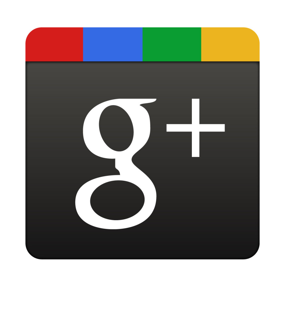 How important is Google+?