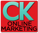CK Online Marketing